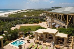 WaterColor FL Real Estate