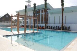 Rosemary Beach Pool 003