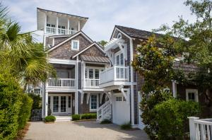38 Shingle Lane - WaterSound FL real estate for sale