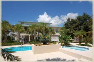 53 Buddy Street, Santa Rosa Beach FL 32459 - 30a Gulf View Real Estate