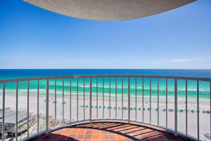 9815 Highway 98 Unit 1304, Miramar Beach FL 32550 - Miramar Beach Gulf Front Real Estate