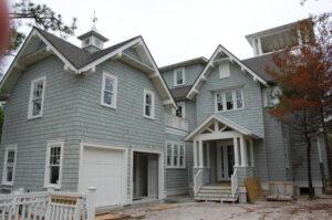 131 Coopersmith Lane, Watersound Beach FL 32413 - Watersound Beach Real Estate