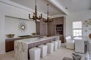 185 E KIngston Road, Rosemary Beach FL 32413 - Rosemary Beach Real Estate