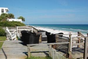 2912 E Co Hwy 30A, Seagrove Beach FL 32459 - 30A Gulf Front Real Estate