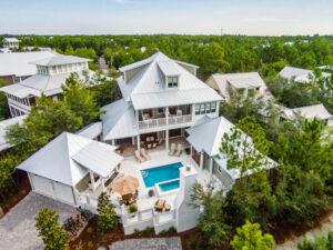 89 Running Oak Circle, Watercolor FL 32459 - Watercolor Real Estate