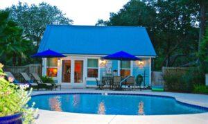 100 Canal Street, Seagrove Beach FL 32459 - Segrove Beach Real Estate