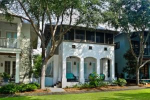 214 Wiggle Lane 48-13, Rosemary Beach FL 32413 - Rosemary Beach Real Estate