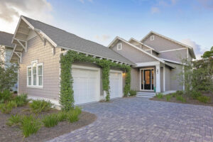261 Plimsoll Way, Watersound West Beach FL 32459 - Watersound West Beach Real Estate