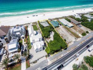 3010 E Co Hwy 30A, Seagrove Beach FL 32459 - Seagrove Beach Real Estate