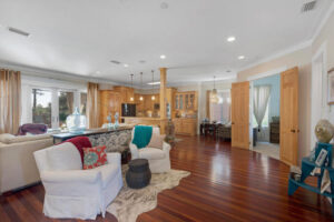 319 Defuniak Street, Grayton Beach FL 32549 - Grayton Beach Real Estate