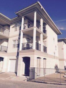 3880 E County Hwy 30A 503, Seagrove Beach FL 32459 - Seagrove Beach Real Estate