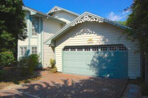550 Seabreeze Circle, Panama City Beach FL 32413 - 30A Real Estate