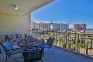 122 Seascape Boulevard 503, Miramar Beach FL 32550 - Miramar Beach condo for sale