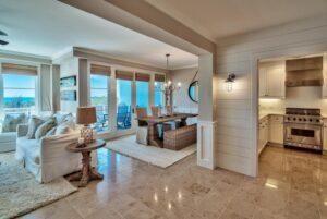 337 Bridge Lane Unit 109B, Watersound Beach FL 32413 - Watersound Beach Real Estate