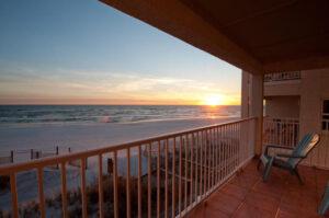595 Eastern Lake Road Unit 210, Seagrove Beach FL 32459 - Seagrove Beach Gulf Front Real Estate