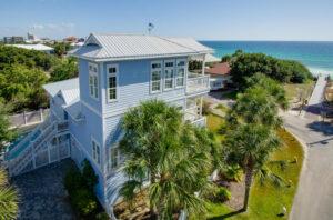 15 S Greenwood Avenue, Seagrove Beach FL 32459 - Scenic 30A Real Estate for sale in Seagrove Beach