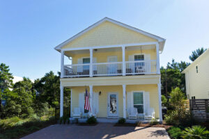 81 West Shore Place, Inlet Beach FL 32413 - Inlet Beach Real Estate