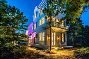 60 Spice Berry Alley, Alys Beach FL 32461 - Alys Beach Homes for Sale