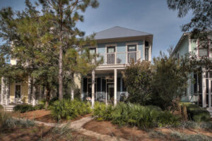 157 Winterberry Circle, Watercolor FL 32459 - Watercolor Homes for Sale