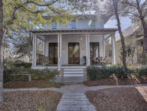 144 Buttercup Street, Watercolor FL 32459 - Watercolor Homes for Sale