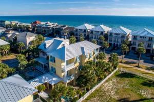 1764 Scenic Gulf Drive, Miramar Beach FL 32550 - Frangista Beach Real Estate