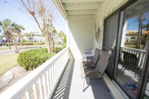 3799 E Co Hwy 30A 6-E, Seagrove Beach FL 32459 - Seagrove Beach Condos for Sale