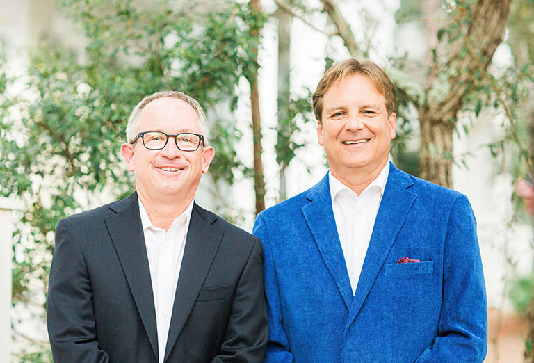 The Beach Group Real Estate Agents